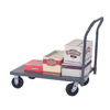 Dollies & Material handling Trucks & Carts