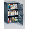 "14-1/4"" Deep Utility Cabinet"