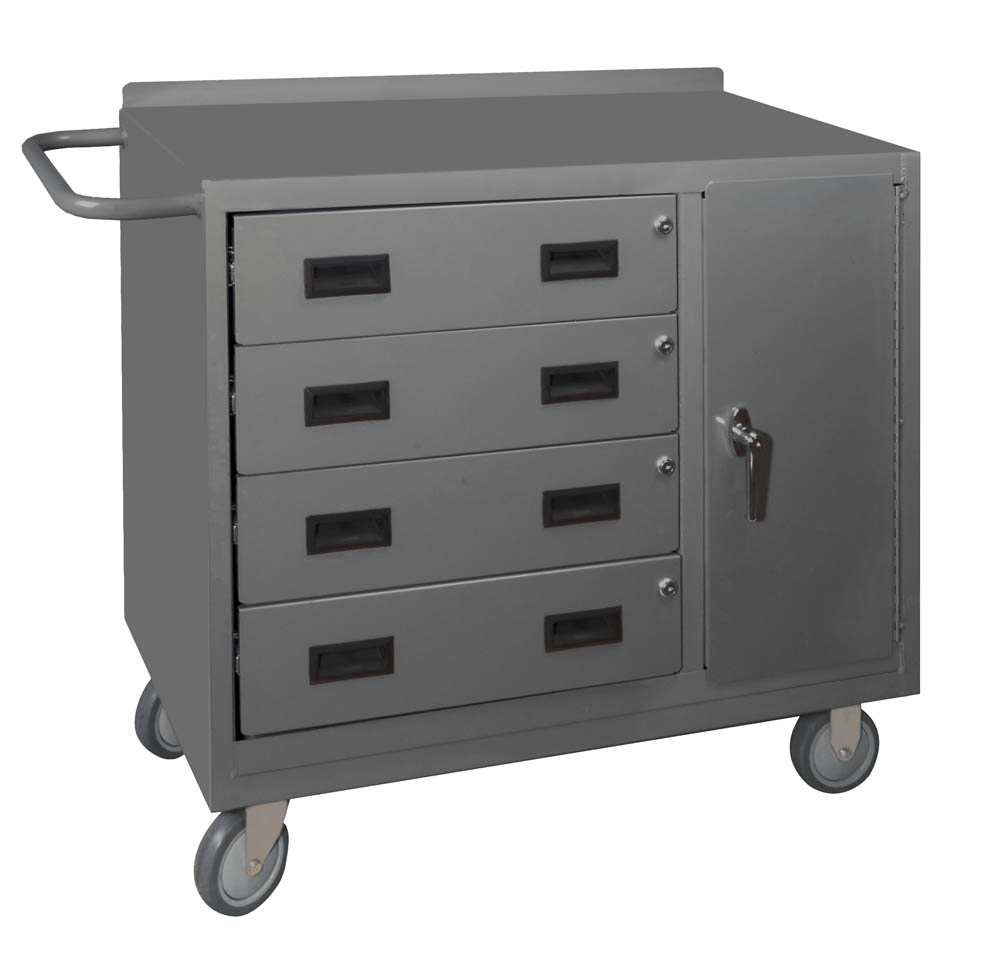 Image Result For Storage Bins With Drawers