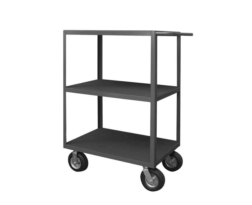 metal cabinet store durham mfg ric 243650 3 95 ric. Black Bedroom Furniture Sets. Home Design Ideas