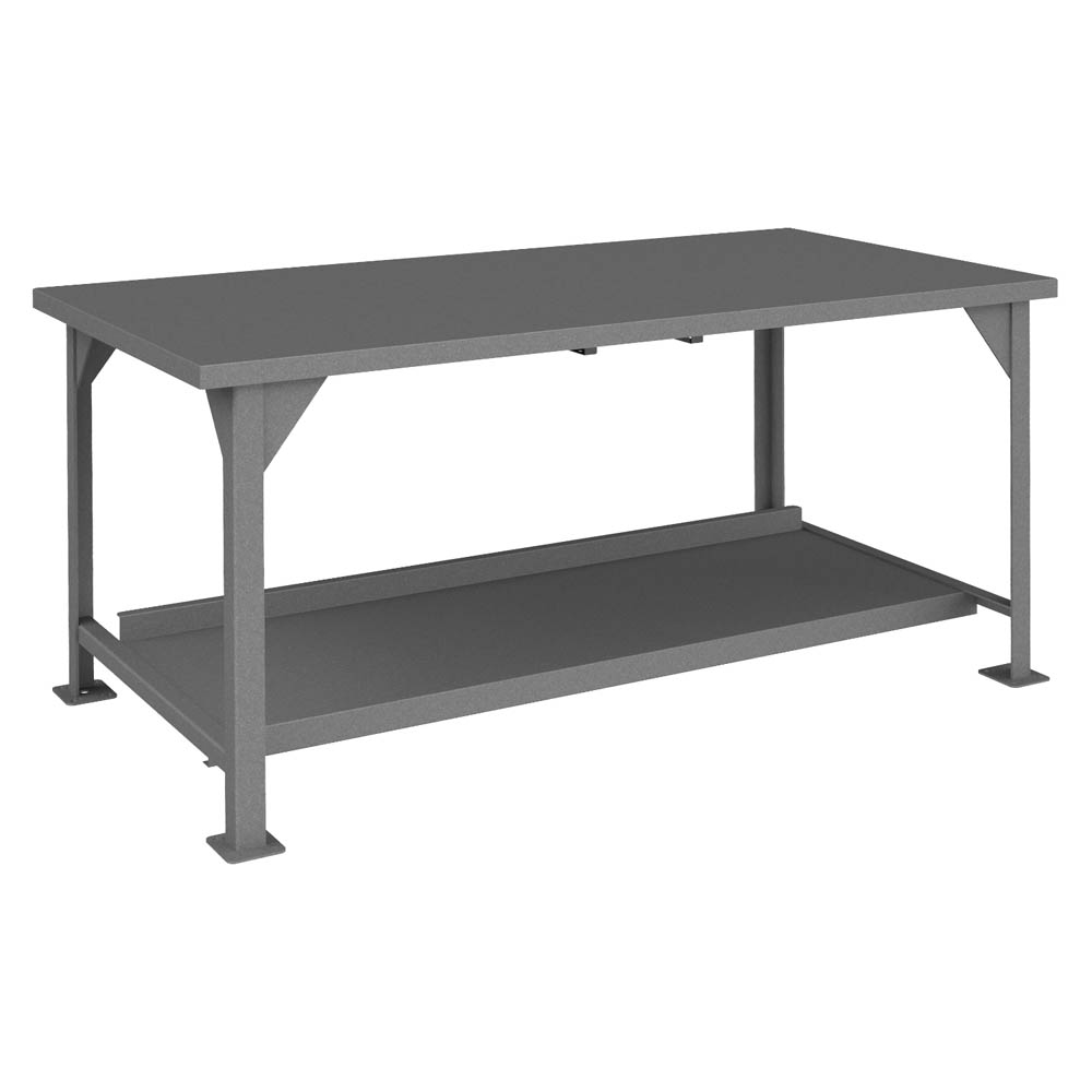 Heavy Duty Benches 28 Images 6 Ft Heavy Duty Bench