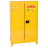 Tower Safety Cabinet- 90 Gallon Capacity (Manual Close)