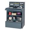 Work Benches, Tech Benches & Shop Desks