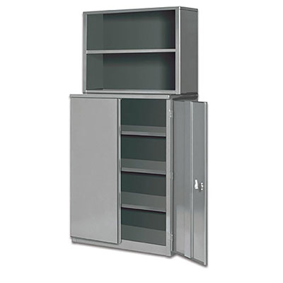 BSC - Heavy Duty Book Shelf Cabinet