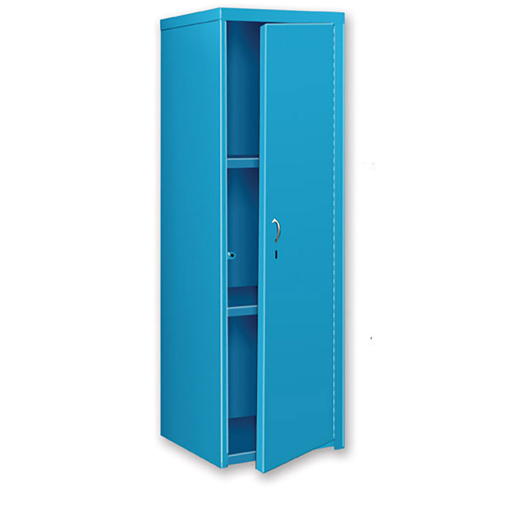 Pucel, DLCU, DLCU Series   Heavy Duty Locker Style Cabinets   Triple Tier  Lockers   Metal Cabinet Store