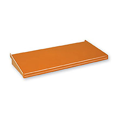 AFT Series Accessories - Trays
