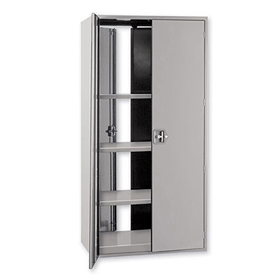 HDSC-DD Series - Heavy Duty Double Door Cabinet