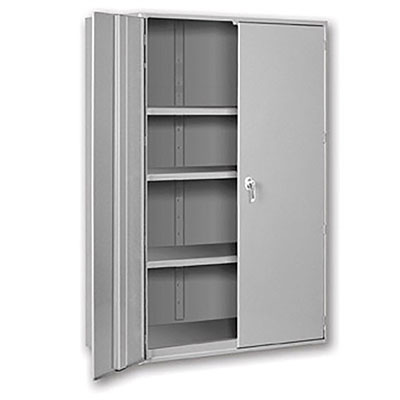 HDSC Series - Heavy Duty Storage Cabinet