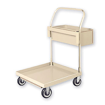 MFC-25 Cleaning Cart