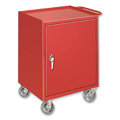 PUB Series Portable Door Cabinets