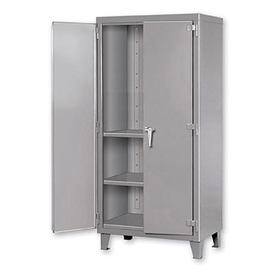 SXHDSC Series - Super Heavy Duty Cabinet