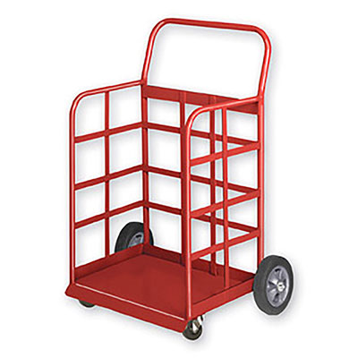 TA-24 Tote-All Hand Truck