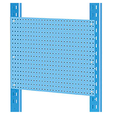 VPP Series Versatile Perforated Panel