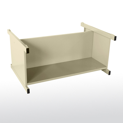 Open Flat File Base