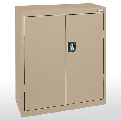 "Elite Series Counter Height Storage, 24""D - 14 Color Options"