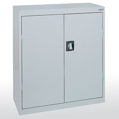 Elite Series Large Capacity Counter Height Storage - 14 Color Options