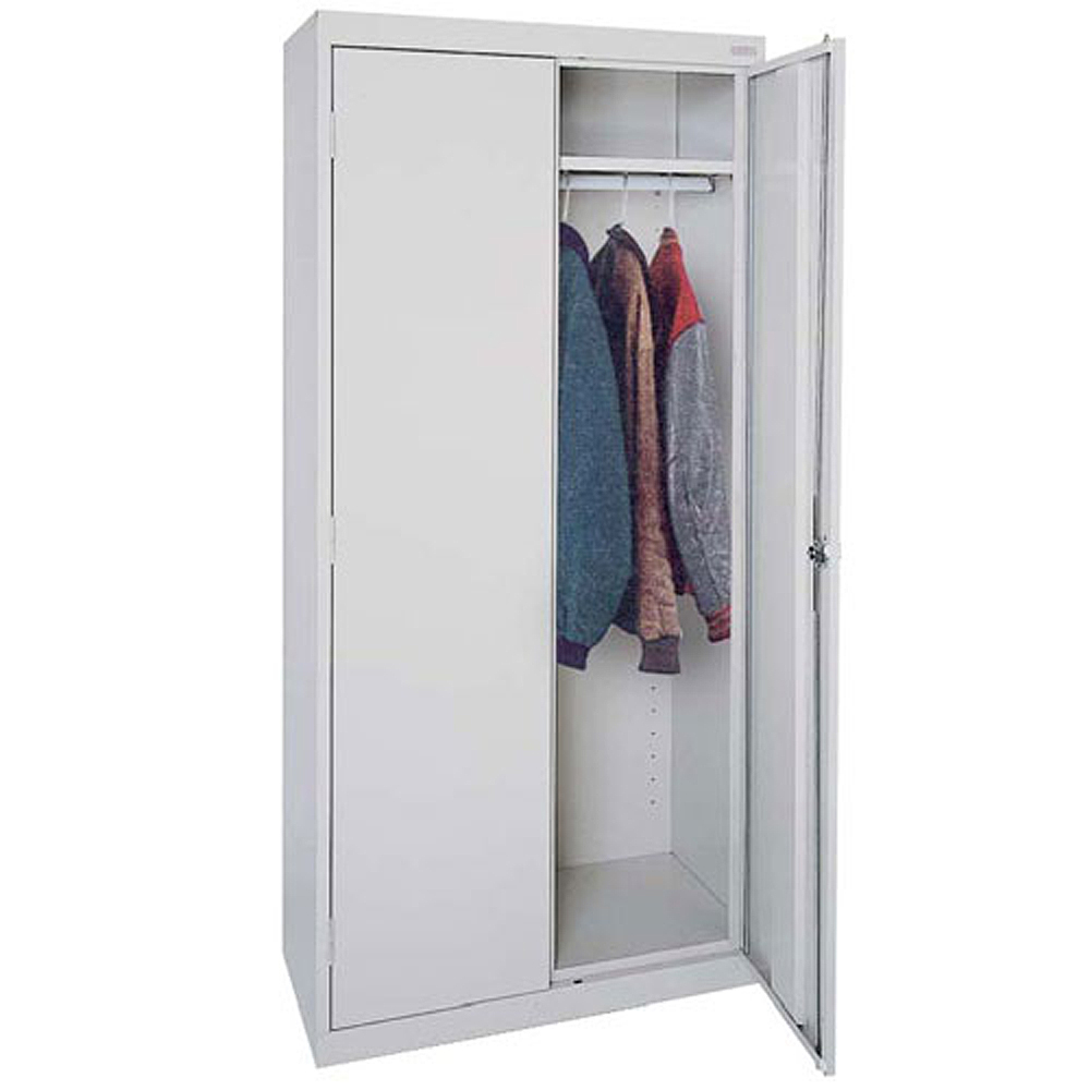 Sandusky Cabinets EAWR361872 EAWR362472 EAWR361878