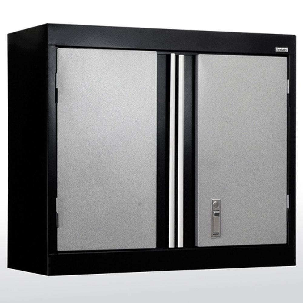 Sandusky Cabinets Gw1f301226 Modular Storage System Wall