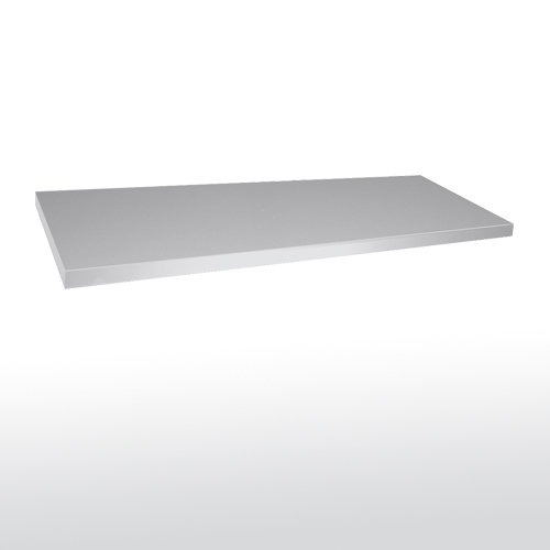 Husky Cabinet Parts & Shelves