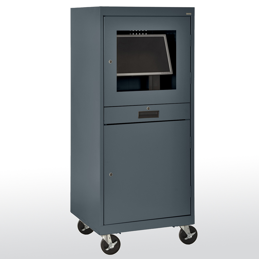 Metal Cabinet Store Sandusky Cabinets Jg2663 Mobile